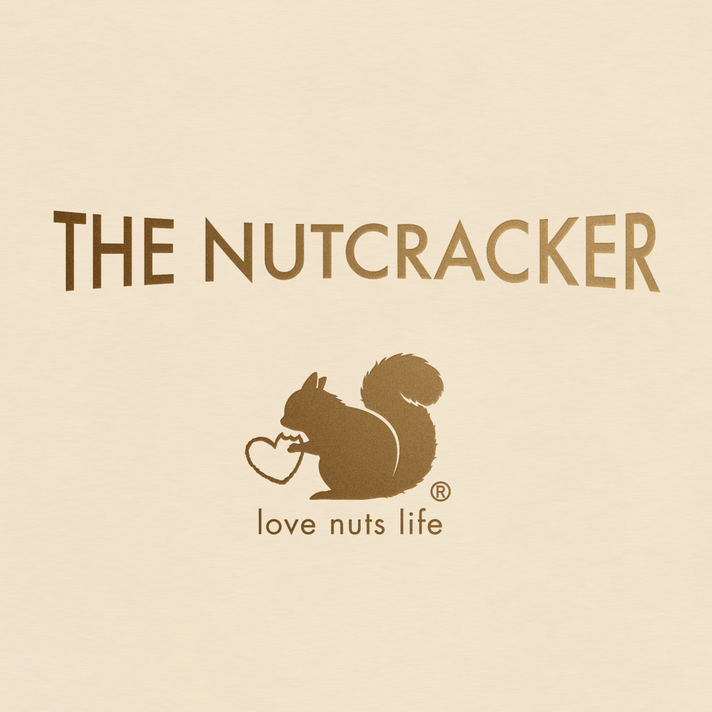 lovenuts_nutcracker