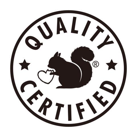 lovenuts_quality_bk