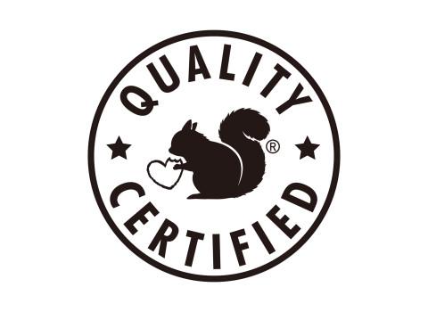 lovenuts_quality_bk2